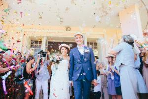 photographe mariage le barp bordeaux-6
