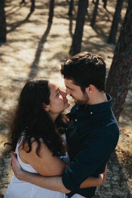 photographe mariage arcachon