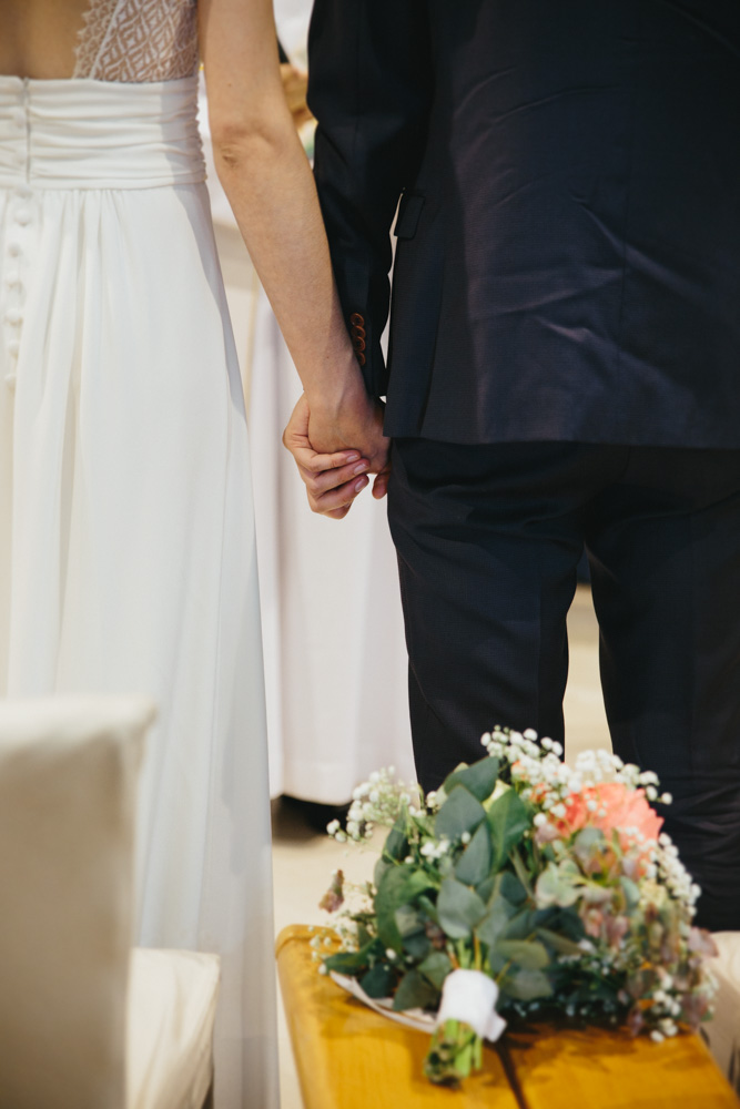 mariage château goudichaud photographe mariage bordeaux
