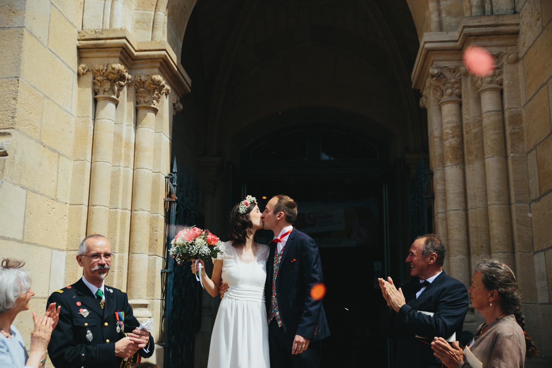 mariage-château-goudichaud-23