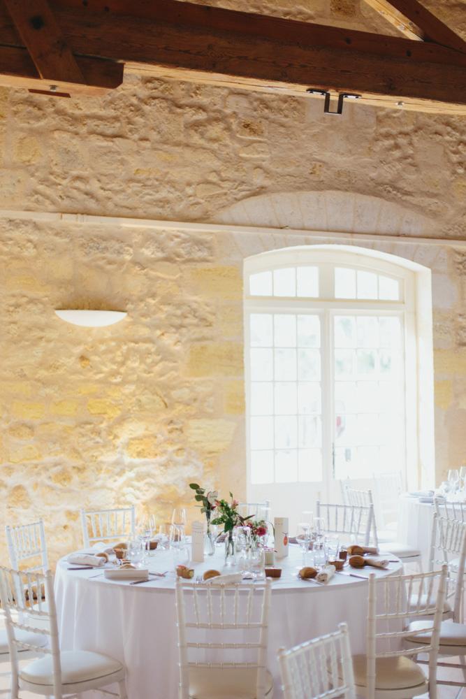 Photographe Mariage Bordeaux Château Goudichaud