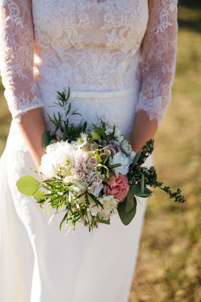 photographe mariage saint émilion