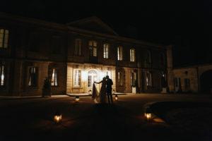 photographe-mariage-saint-emilion-69