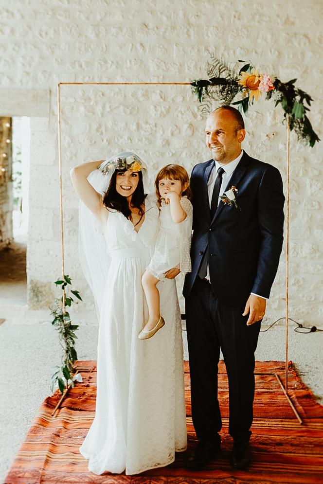 photographe mariage angoulême