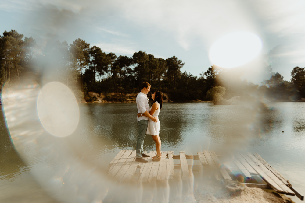 photographe-couple-mariage-bordeaux-1