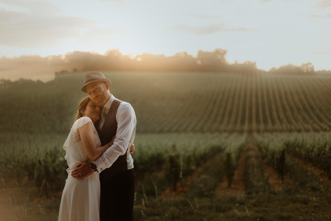 photographe-mariage-blaye-wedding-photographer-chateau-de-la-ligne-1-3