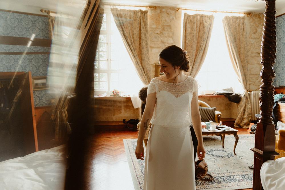 photographe-mariage-chateau-de-la-ligne-bordeaux-1-18