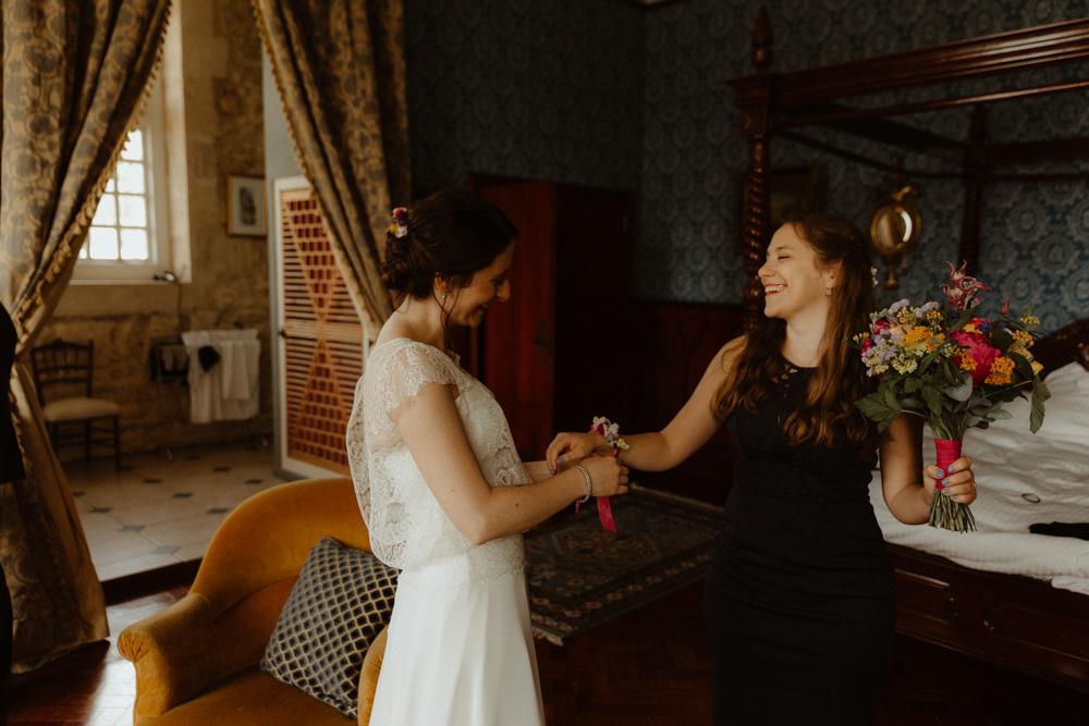 photographe-mariage-chateau-de-la-ligne-bordeaux-1-20