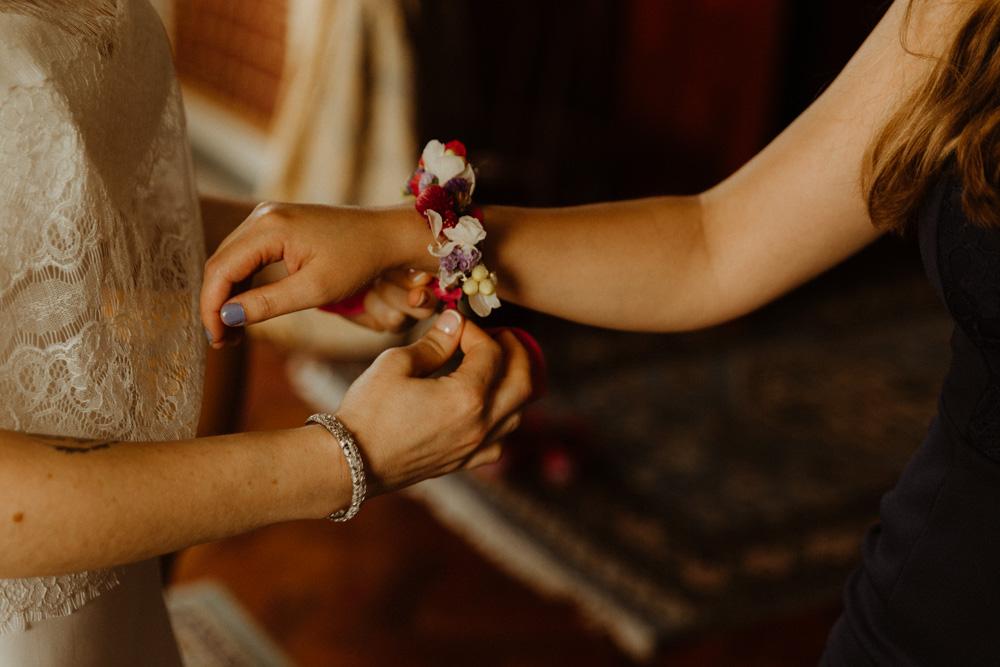 photographe-mariage-chateau-de-la-ligne-bordeaux-1-21