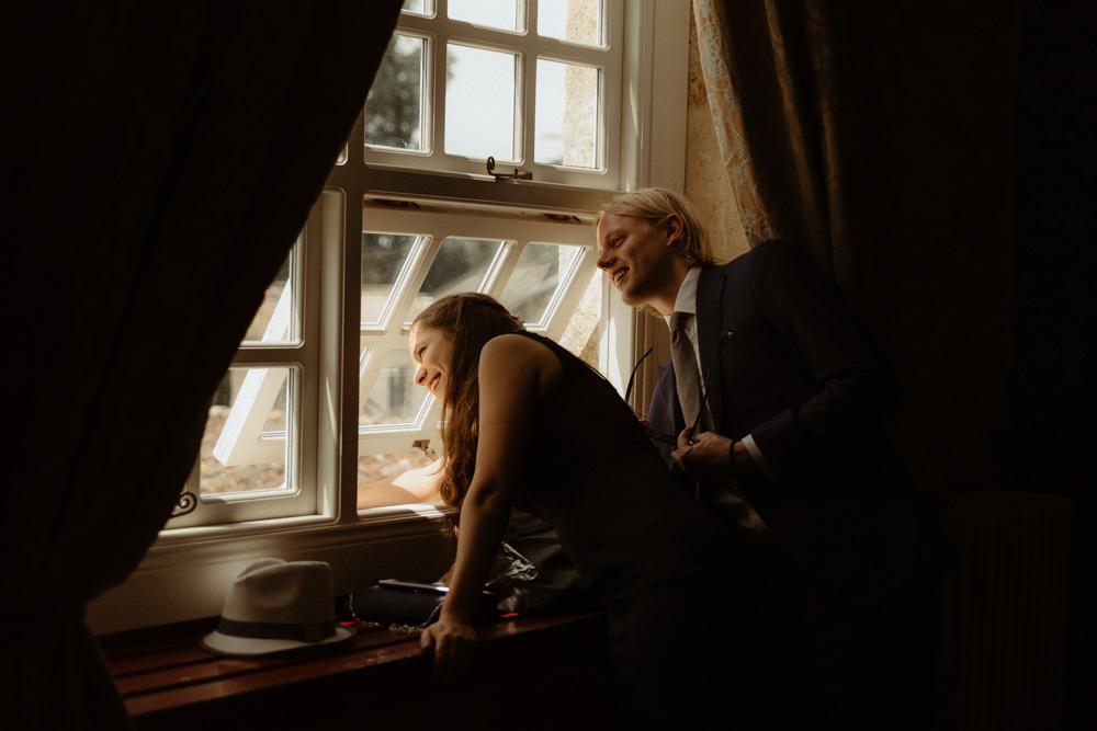 photographe-mariage-chateau-de-la-ligne-bordeaux-1-22