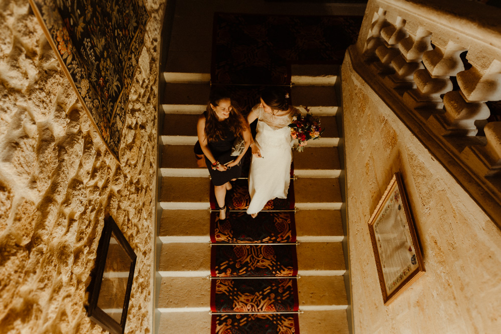 photographe-mariage-chateau-de-la-ligne-bordeaux-1-23