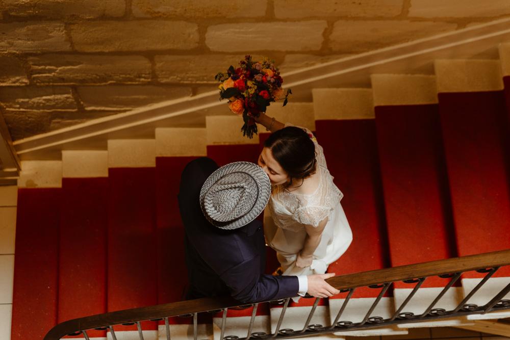 photographe-mariage-chateau-de-la-ligne-bordeaux-1-26