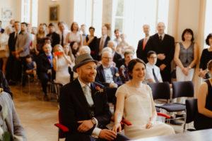 photographe mariage bordeaux château de la ligne