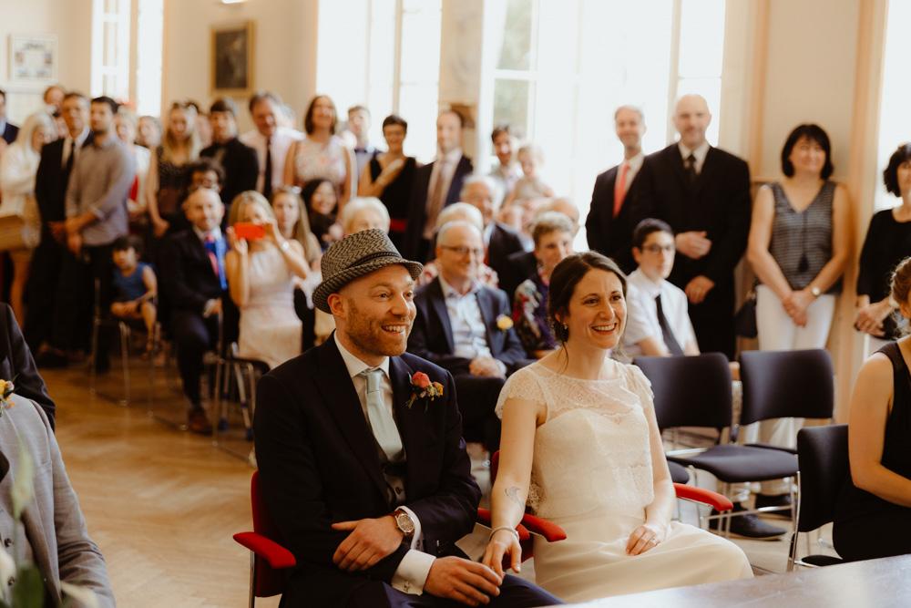 photographe-mariage-chateau-de-la-ligne-bordeaux-1-27
