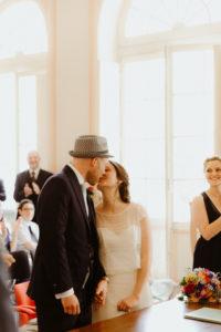 photographe-mariage-chateau-de-la-ligne-bordeaux-1-28