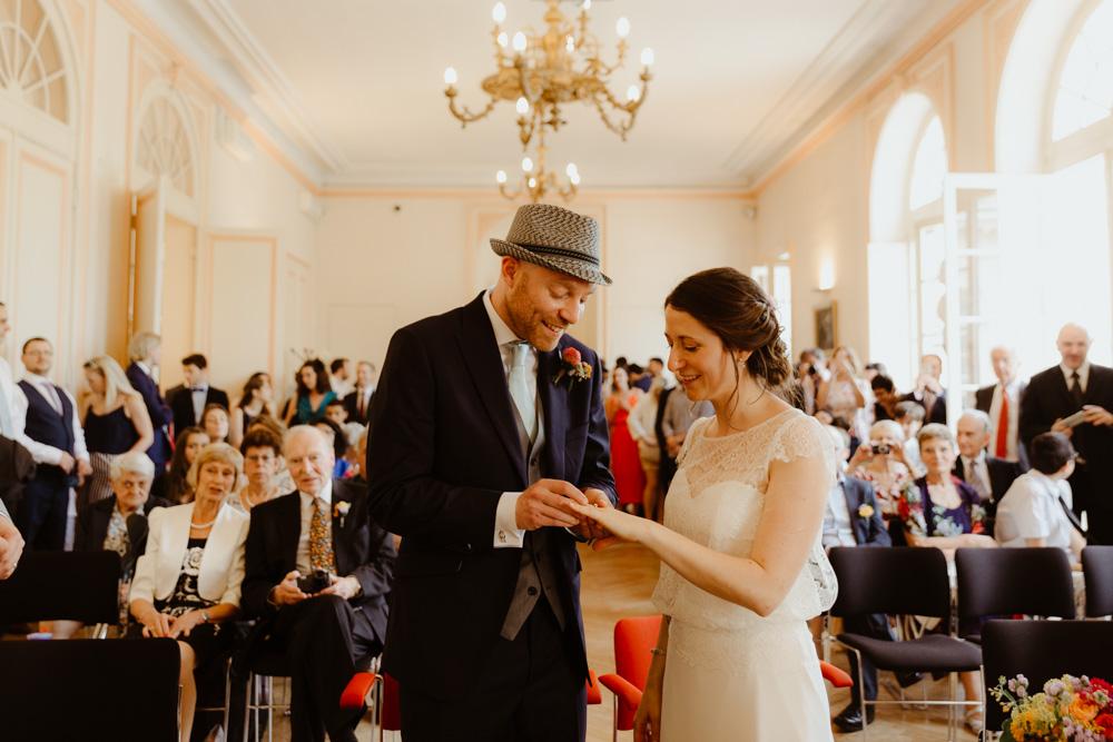 photographe-mariage-chateau-de-la-ligne-bordeaux-1-29