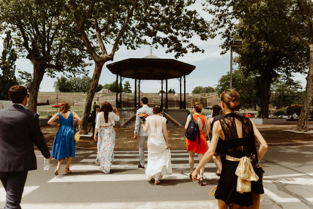 photographe-mariage-chateau-de-la-ligne-bordeaux-1-30