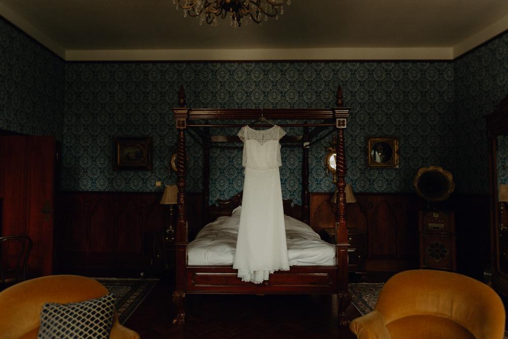 photographe-mariage-chateau-de-la-ligne-bordeaux-1-4