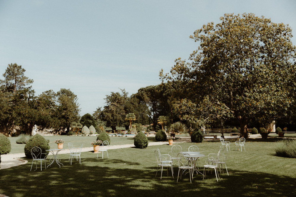 photographe-mariage-chateau-de-la-ligne-bordeaux-1-9