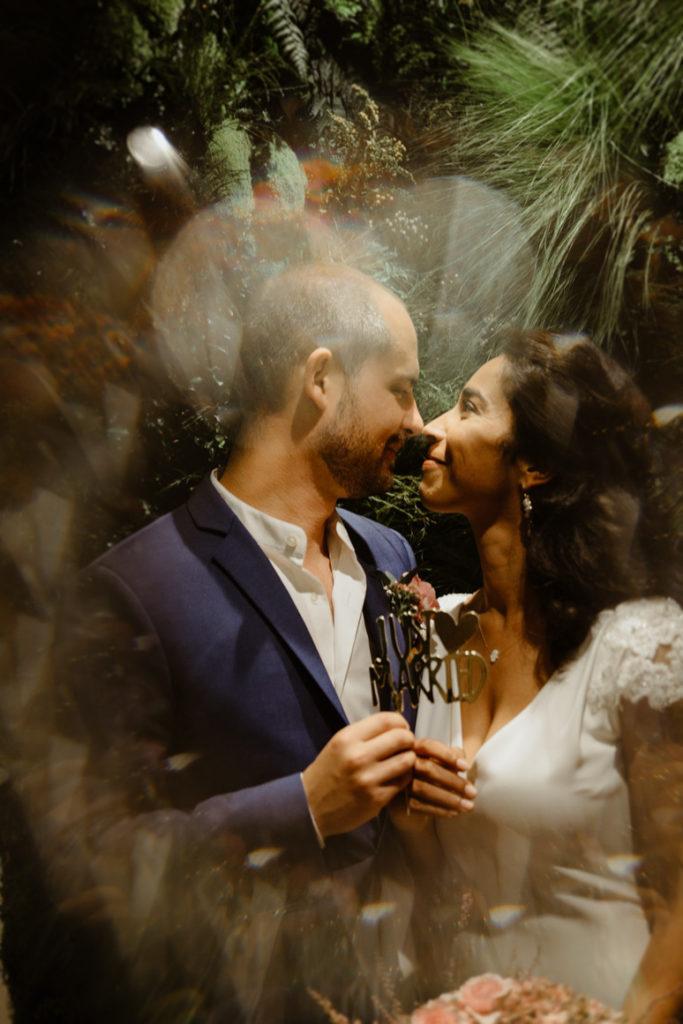 amina&adrien-photographe-mariage-bordeaux-1-22