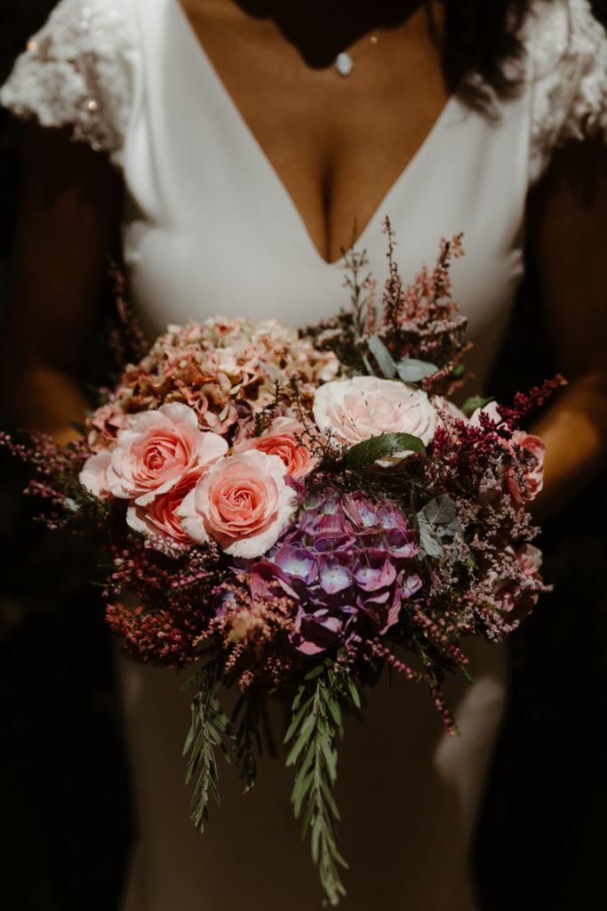 amina&adrien-photographe-mariage-bordeaux-1-23