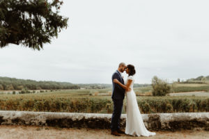 amina&adrien-photographe-mariage-bordeaux-1-25
