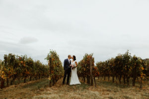amina&adrien-photographe-mariage-bordeaux-1-26
