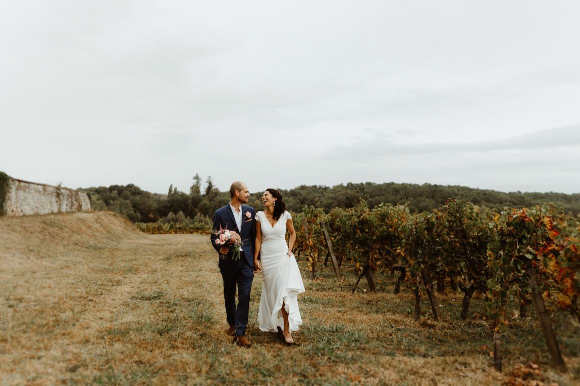 amina&adrien-photographe-mariage-bordeaux-1-27