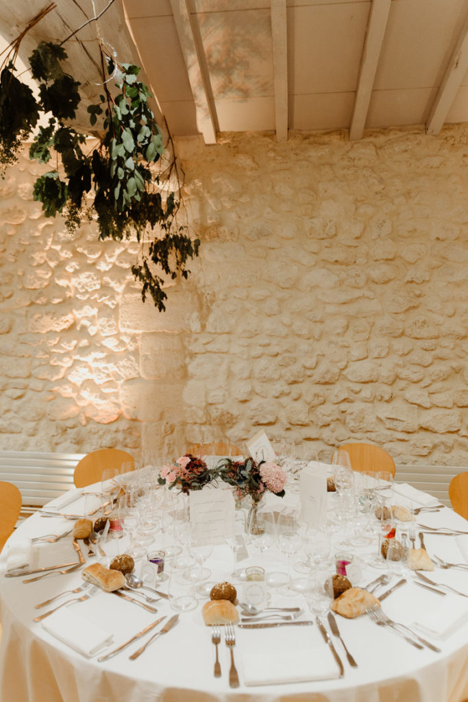 amina&adrien-photographe-mariage-bordeaux-1-29