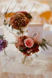amina&adrien-photographe-mariage-bordeaux-1-30