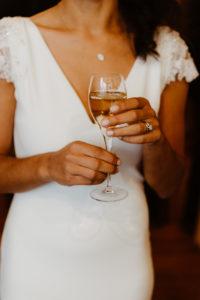 amina&adrien-photographe-mariage-bordeaux-1-31