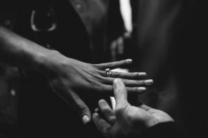 amina&adrien-photographe-mariage-bordeaux-1-33