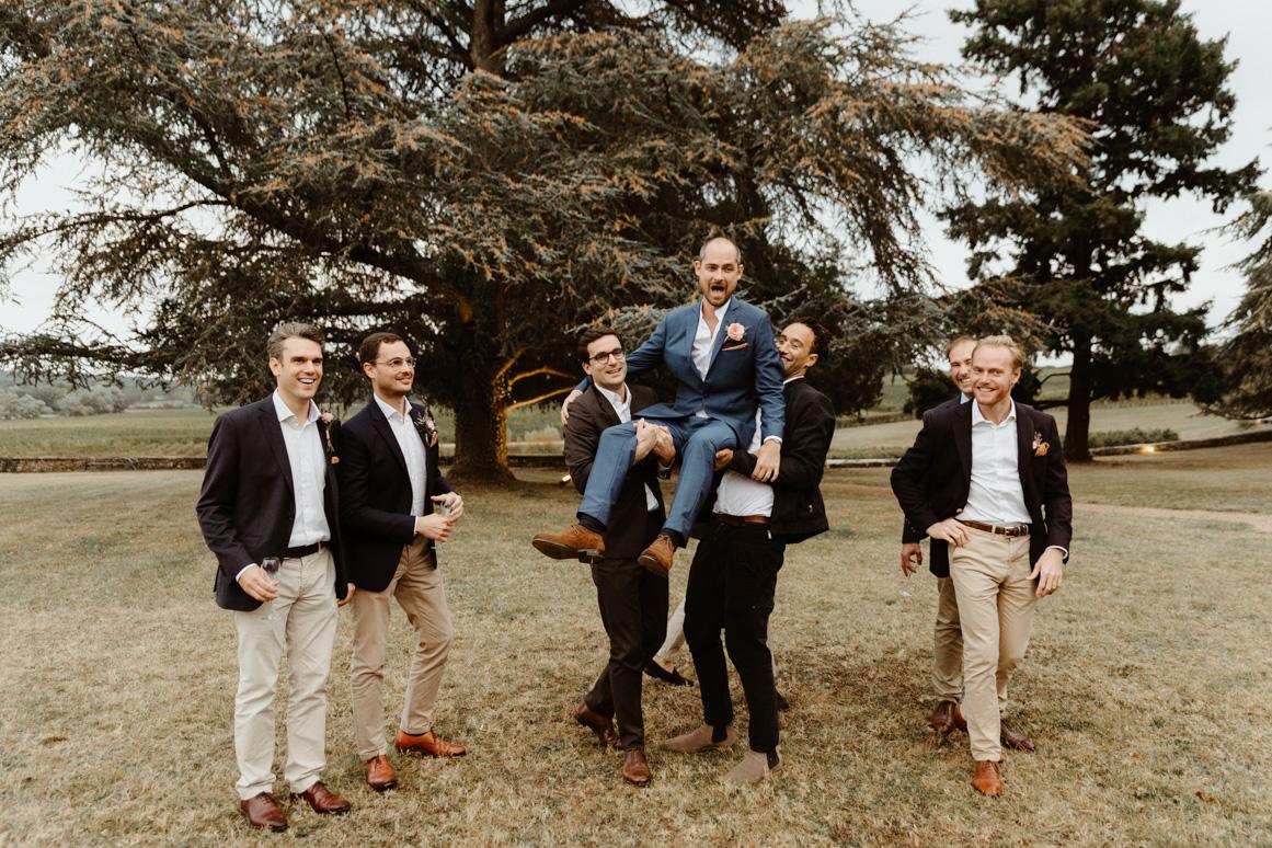 amina&adrien-photographe-mariage-bordeaux-1-34